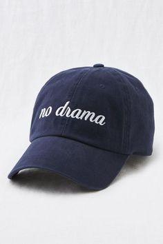 13548f20ee54d Aerie Baseball Cap Baseball Hat Display