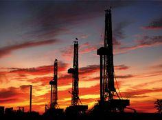 """""""El shale argentino ofrece menos riesgo financiero que los desarrollos convencionales"""""""
