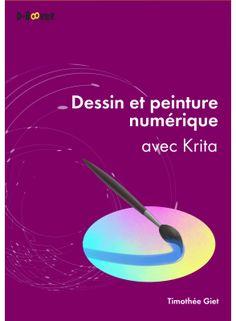 Dessin Et Peinture Numrique Avec Krita Dition - PDF E-Books Directory The Faceless, Thriller Books, Retelling, Banana Breakfast, Free Download, Smoothie, Ebooks, Collection, Products
