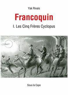 Illustrations de l'auteur. La Révolution n'est pas une partie de plaisir! Écrit en 1961 et demeuré inédit, ce premier volet du cycle «Franco...