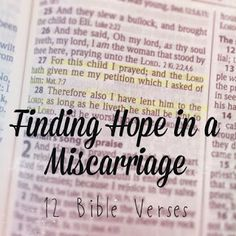 Recklessly Chosen: Hope in a Miscarriage - 12 Bible Verses Miscarriage Tattoo, Miscarriage Quotes, Miscarriage Awareness, Miscarriage Remembrance Ideas, Baby Bible Verses, Bible Scriptures, Pregnancy And Infant Loss, Frases, Xmas