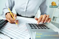 Should you hire #tax preparation services and #accountants for your ...