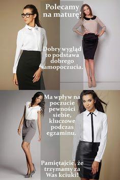 GrandeSaldi.pl – Google+