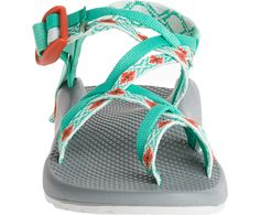 Women - ZX/2® Classic - Camper Purple   Chacos
