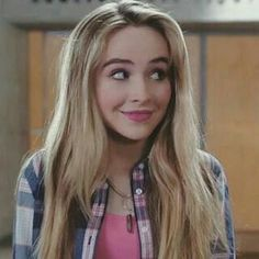 Cutie & Pretty Sabrina Carpenter