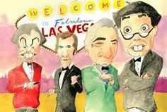 Kevin Bacon caricatures - - Yahoo Image Search Results