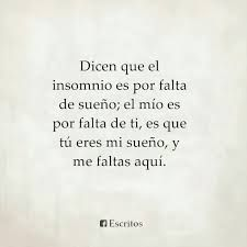 ♥♥♥♥ #Frasesdeamornovios Poetry Quotes, Words Quotes, Cafe Quotes, Cool Phrases, Secret Crush Quotes, Positive Phrases, Motivational Quotes, Inspirational Quotes, Wise People