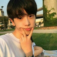 Image in ulzzang Boys✨ collection by l a u r a