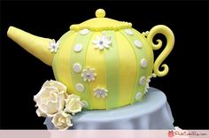 Google Image Result for http://images.pinkcakebox.com/cake1977a.jpg