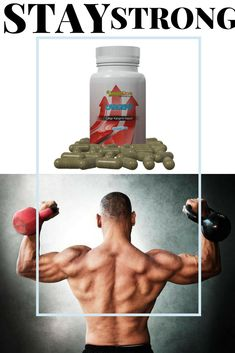 Do you want to stay strong? A supplement like prolargentsize pills boosts your performance and teosterone. A big changing in bed also. Testosterone Booster, Best Supplements, Stay Strong, Facebook Sign Up, Pills, Big, Staying Strong, Never Give Up