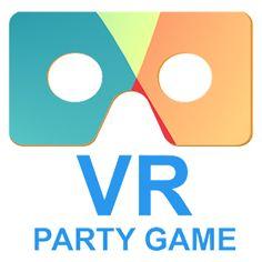 VR Party game - https://realidadvirtual360vr.com/producto/vr-party-game/ #RealidadVirtual #VirtualReaity #VR #360 #RealidadVirtualInmersiva