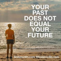 IT'S THE DECISIONS YOU MAKE TODAY THAT WILL CREATE YOUR FUTURE.