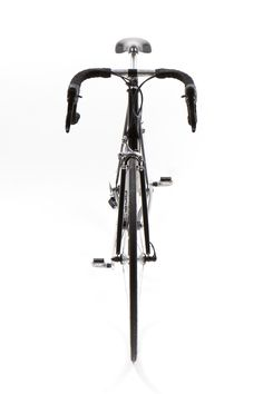Mountain Bike HD Wallpapers Backgrounds Wallpaper 1280×960