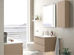Vanity, Bathroom, Color, Dressing Tables, Washroom, Powder Room, Vanity Set, Full Bath, Colour