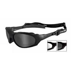233a5f1581 WileyX XL-1 Advanced Glasses - WileyX XL-1 Advanced Glasses Tactical  Solutions