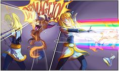 grafika lux, gnar, and lol Tips for League of legends so hot Lol League Of Legends, Ezreal League Of Legends, League Of Legends Personajes, League Of Legends Characters, Starcraft, Humor Nerd, Funny Cartoon Photos, Funny Images, Pixar