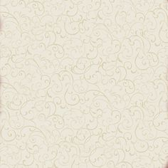 Mini Scroll Beige