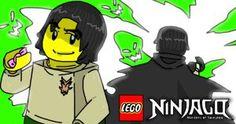 # 367 ninajgo MaylovesAkidah tarafından lego