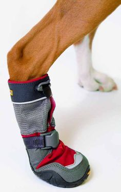 Ruffwear Bark & Boot Polar Trex Winter Dog Boots - maybe Roo needs some of these Dog Booties, Service Dogs, Dog Coats, Dog Supplies, Dog Accessories, Dog Mom, Winter Boots, Best Dogs, Fur Babies