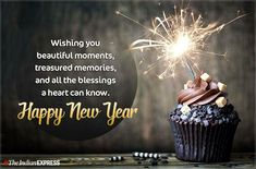 Happy New Year Pictures, New Year Message, Happy New Year Wishes, Whatsapp Message, Beautiful Moments, Memories, Messages, In This Moment, Quotes