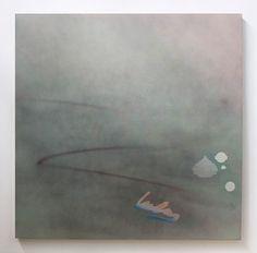 Single canvas : wendywhite.net