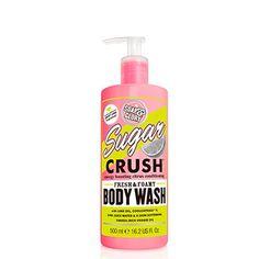 Soap & Glory Sugar Crush™ Body Wash