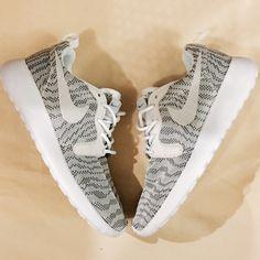 Men Running Shoes Nike Air Max 90 KJCRD Ice 291