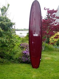 Just Stand Paddleboards and Surf - Surfboards