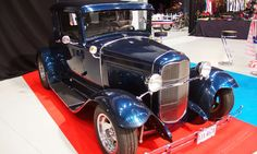 Embassy Finland at the American Car Show in Helsinki (April April 14, Special Guest, Helsinki, Car Show, Stay Tuned, Live Music, Finland, Antique Cars, Youth