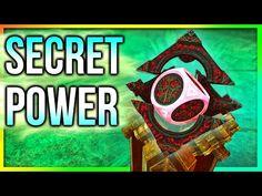 Skyrim Secret POWER –BEST Weapons & Armor Smithing (Unfathomable Depths Walkthrough) - YouTube