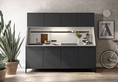 Siematic 29 love the