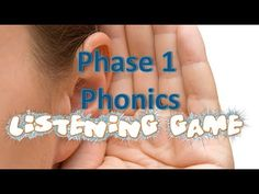 Listening skills can be difficult to master for many children. Help children develop their listening skills by . Healthy Diet Meal Plan, Low Carb Meal, Listening Games, Listening Skills, Jolly Phonics, Protein Snacks, Phonics Activities, Activities For Kids, Books For First Graders