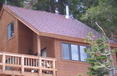 corten as roofing