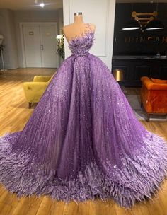 Elegant Dresses Classy, Stunning Dresses, Classy Dress, Pretty Dresses, Belle Wedding Dresses, Lace Wedding Dress With Sleeves, Ball Dresses, Ball Gowns, Prom Dresses
