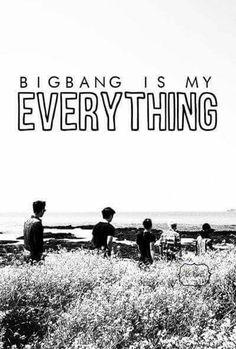Bigbang Wallpapers, Daesung, How Big Is Baby, G Dragon, Entertainment, Kpop, Movie Posters, Wattpad, Music