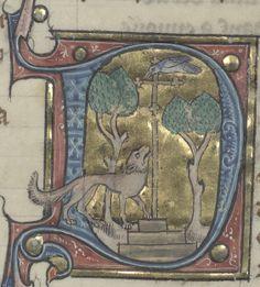 Recueil d'anciennes poésies françaises Date d'édition : 1275-1300 Type : manuscrit Langue : Français