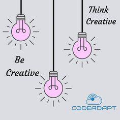 🧐🧐🧐🧐🧐🧐🧐🧐 Best Web Development Company, Seo Specialist, Best Seo, Web Design Company, Digital Marketing, Coding, Creative, Programming