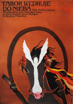 Movies black god white devil — img 10
