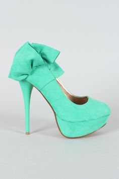 tiffany blue <3