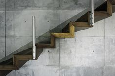 Xafix House | Luis Morán in collaboration with Arkylab | Archinect