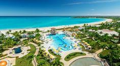 Bahamas Great Exuma