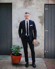 Door #1 or Door #2? Check out @kojisese and his photography work.  Stylist @inisikpe  #talldrinkofwater #mysterydate #beardo #teambeardbrand