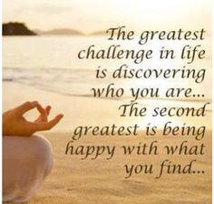 zen quotes on pinterest dalai lama buddhism and
