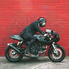 「scr-3 caferacer」の画像検索結果