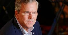 osCurve Brasil : Jeb Bush: nem tão moderado, nem tão favorito