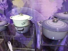 Home Housewares Show 2018 - Best New Cookware   Kitchn