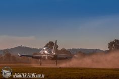 Photography by Mark Greenmantle Photography. Fighter Pilot, Fighter Jets, Aviation, Aircraft, Australia, Photography, Pilots, Air Ride, Fotografie
