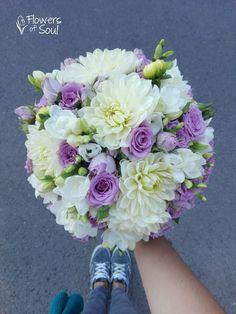 Flowers of Soul: Buchete de mireasa, nasa si cununie civila Nasa, Floral Wreath, Wreaths, Natural, Garlands, Flower Crowns, Door Wreaths, Deco Mesh Wreaths, Flower Garlands