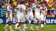 Prediksi Polandia Vs Jerman 12 Oktober 2014