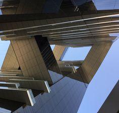 Gallery of WT Morumbi / Aflalo/Gasperini Arquitetos - 4